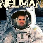 Nelman Avatar Nuevo