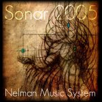 sonar 2005 new